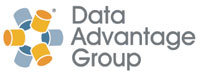 Data Advantage Group, Inc.
