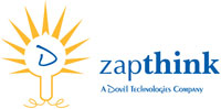 Zapthink