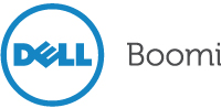 Dell Boomi