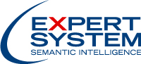 Expert System