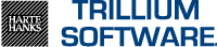 Trillium Software