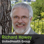 Richard Howey