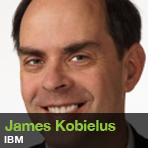 James Kobielus