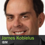 James G Kobielus